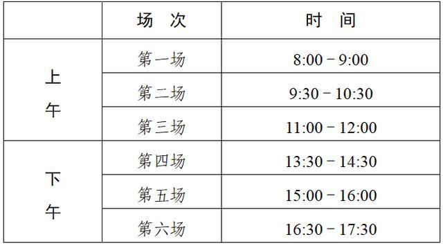 【驾校属于劳动技能培训机构吗】江苏省2022年普通高中学业水平合格性考试时间公布