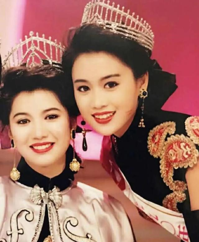 【环卫工人岗前技能培训教材】「沈阳化妆学校」带你重回90年代