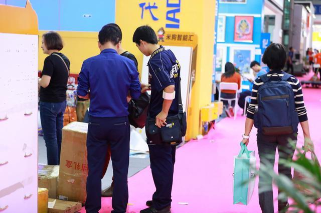 【实用技术及职业技能培训的目的】广东快递从业人员技能培训累计超1万人次 提前超额完成目标