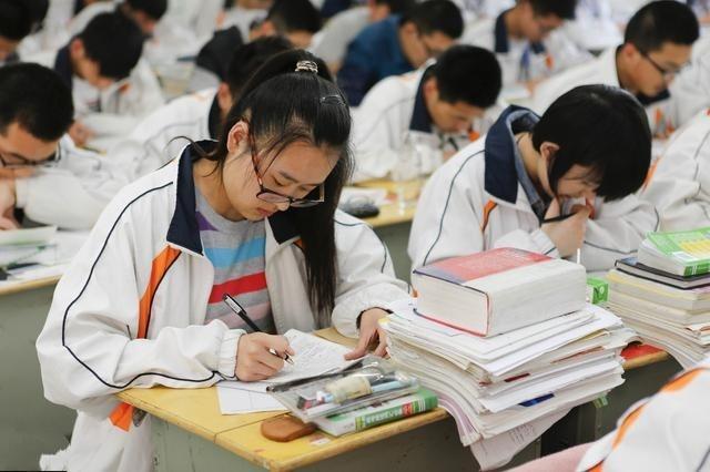 【农村转移就业技能培训方案】河南高校录取分数线排名,郑大继续领先,河南师范大学进入前五