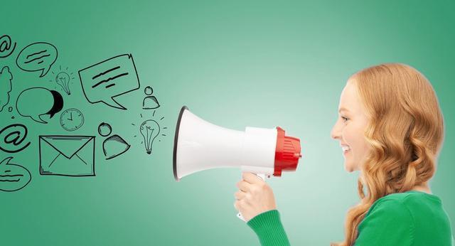 【广州gameco147技能培训报名】格诺威知识课堂丨培训师如何进行声音表达训练?