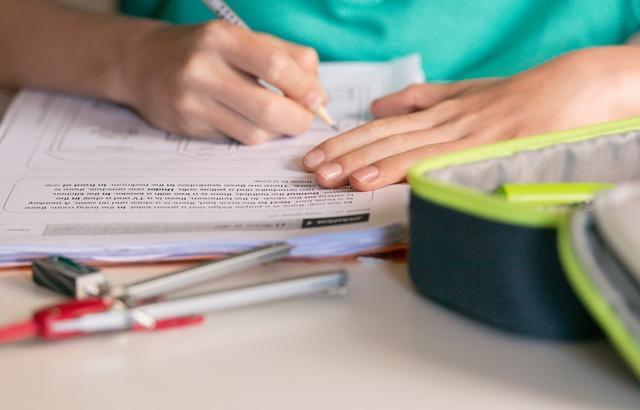 【职业技能培训学校办学宗旨怎么写】德州市成人高考学费收费标准