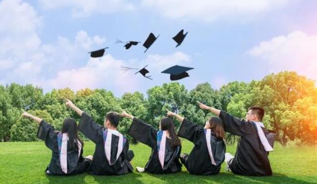 【华为中高层管理人员管理技能培训】2020年广东成人高考没达线有补考的机会吗?