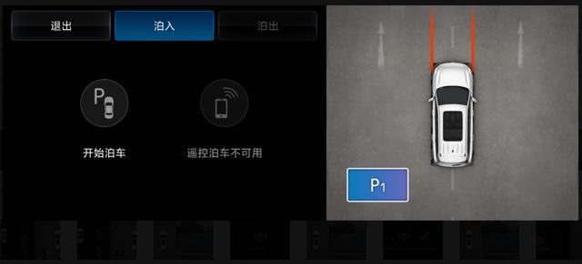 千名员工万里送车 长安欧尚X7温暖寒冬
