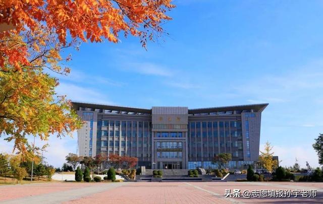 【美术组技能培训剪纸培训记录】「每日一校」NO.11锦州医科大学