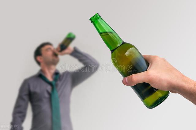 【147技能培训项目】酒量可以靠后天锻炼?解酒药真有神奇功效,既解酒又护肝?