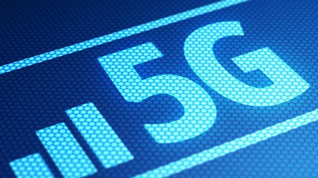 最高层再度发声,释放9大信号!这一行业被首次提及,5G再成重点