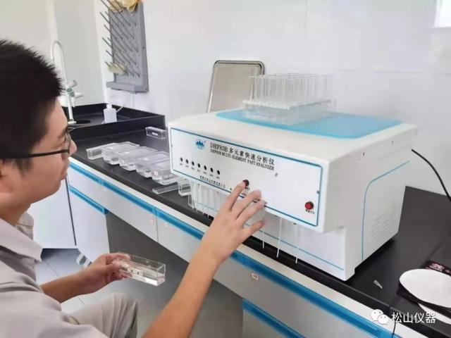 化验室化验分析基本手册 之二:化验室安全常识
