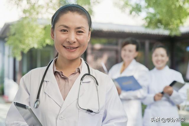 【千灯技能培训机构cad】护士往年学分不够怎么补?医学继续教育学分补录并不难的