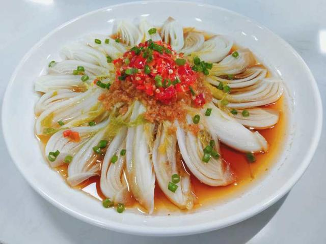 【怎样进行测绘技能培训】中式快餐包学包会短期培训班选杭州金勺子