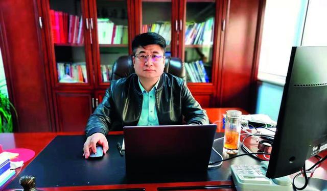 【福永镇所有的正规的技能培训学校】公司战略丨杰创科技:实践教学方式的创新者