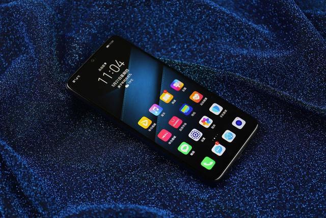 华为最便宜的5G手机来了!90Hz屏+4000mAh大电池跌至1599元