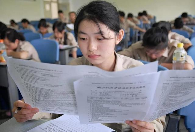 【开展各类岗位专业技能培训】2022考研,多所大学计算机专业课改为408后,会变简单吗?