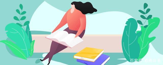 【147基本技能培训在哪里查询】自考本科怎么考试?