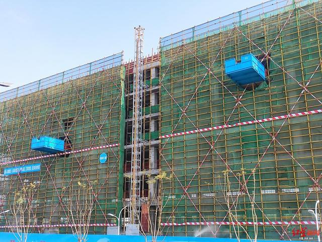 成都京东方医院携手华为建设智慧医院