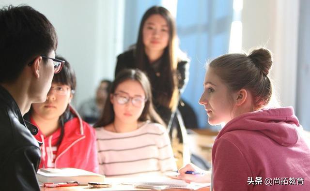 【员工技能意识的培训】科普:成人继续教育学历含金量高吗?成人教育毕业生待遇怎么样?