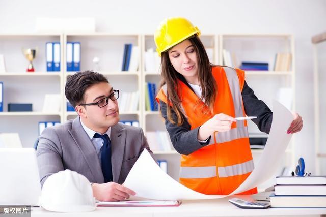 【语文阅读技能培训】做好员工安全培训必备!2021员工安全一整套员工安全解决方案