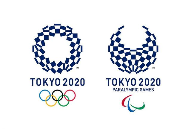 每隔40年魔咒:东京奥运会损失超400亿,日本陷经济衰退几成定局