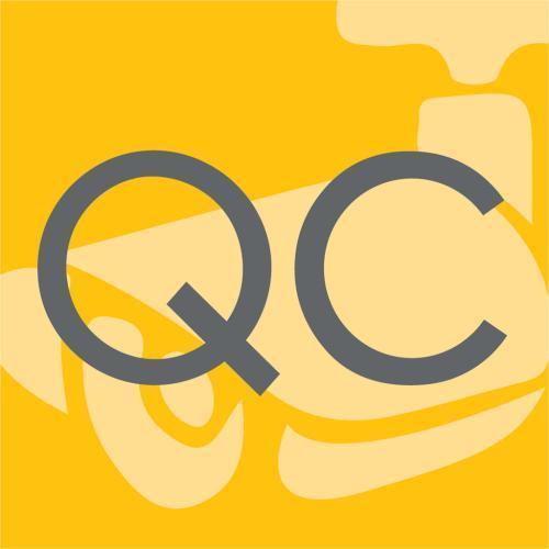 「收藏」QC部门新员工培训资料,很受用