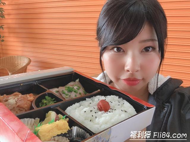 EBOD-727:暗黑莎宾娜(吉良薫)!排球甜心下海了!