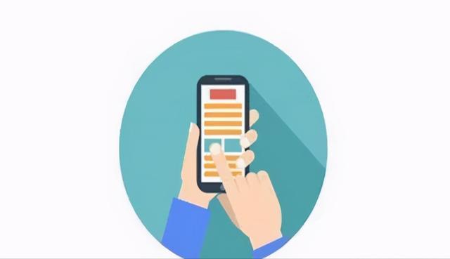 【糖厂化验室操作技能培训资料】成人高考能在手机上报名吗?成人高考怎么缴费?