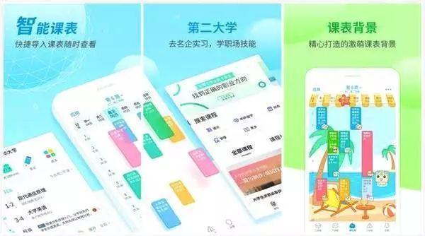 【消毒供应室技能培训】为专升本考试而准备,七大app助你轻松学习