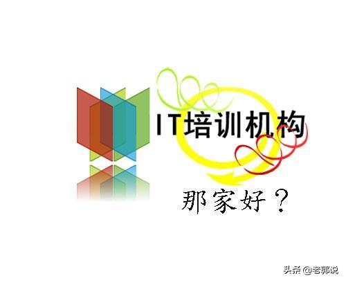 【就业技能培训风险防控】教育陈述:中国职业教育IT培训机构目前的现状