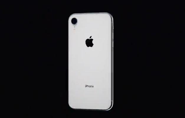 为什么一年只发布一款机型的苹果销量会比国内最新旗舰更受欢迎?