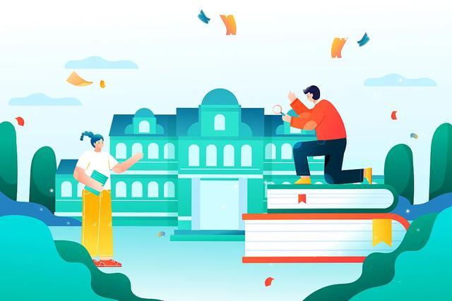 【易地搬迁户技能培训】浙江省政府批复同意筹建2所、设立6所技师学院