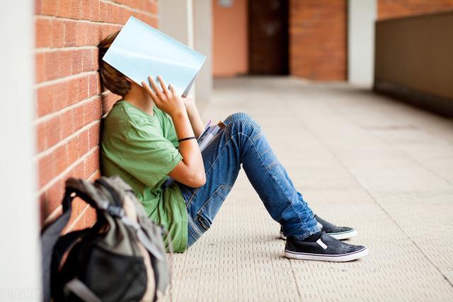 【员工技能意识的培训】高考失利,选择成人继续教育好吗?