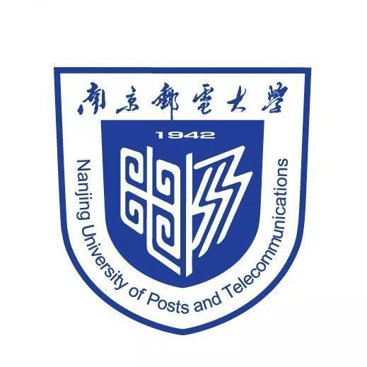 【质量管理基本知识和技能培训资料】江苏省高校(十九)南京邮电大学