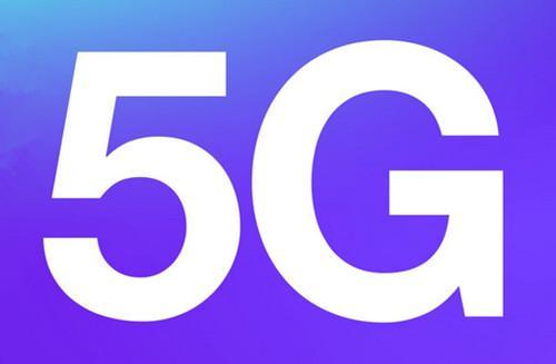 外媒:苹果今秋将同时推出5G iPhone和5G iPad Pro-最极客
