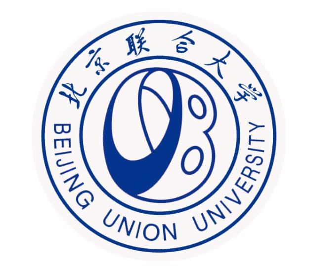 【院感管理知识技能培训】北京联合大学特殊教育学院加入ACA世界大赛_艺术人才培养基地
