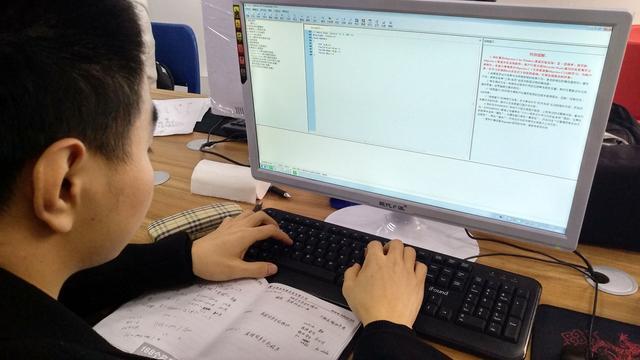 【qc检验技能培训】金华包装设计培训_包装创意的表现形式和方法