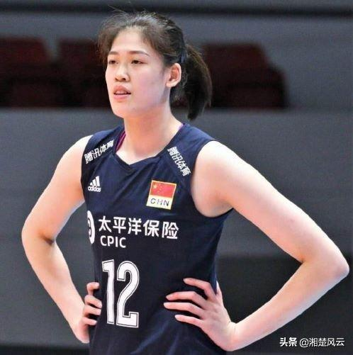 李盈莹为什么会删除21岁庆生微博和照片?