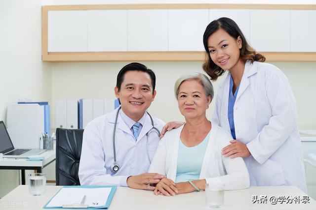 【千灯技能培训机构cad】护士如何补往年的医学学分?继续教育学分补录知识要明白