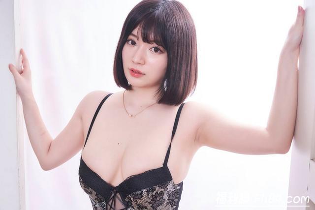 桜羽のどか(樱羽和佳)新造型剪掉长发变成了妹妹头!