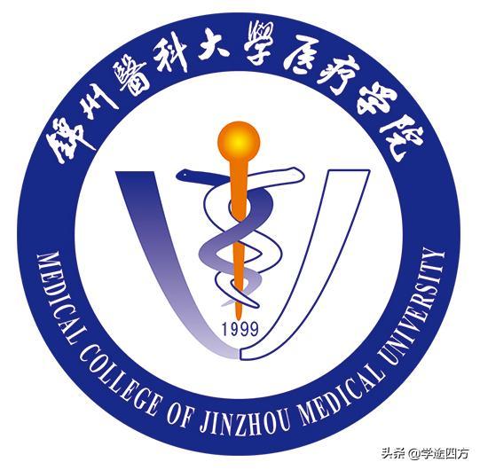 【干事技能培训ps课】关注高考,锦州医科大学2020年招生章程