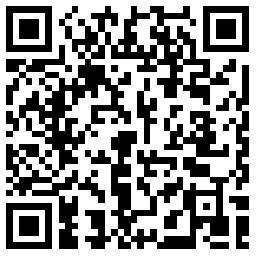 """端午怎么过?去华为全球旗舰店▪上海南京东路""""交朋友""""吧!"""