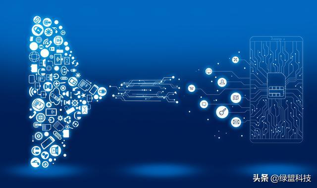 【供应室人员相关业务技能培训】教育网络安全实践丨如何让科研院所网络更安全?