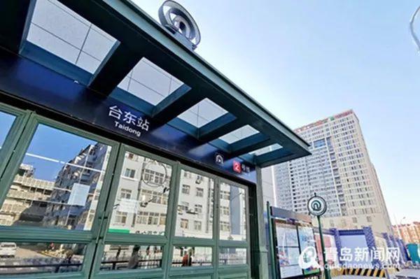 台东地铁将开,会迎来新的春天吗?你记得当年的台东啥样吗?