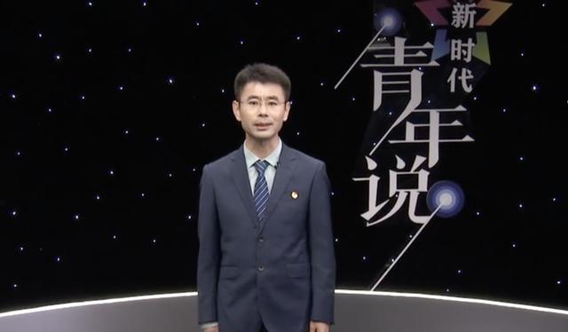 【职业技能培训检测类】申琳广:雷锋精神照我前行