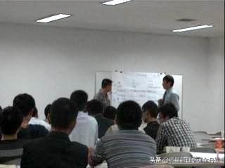 质量专家金舟军讲师咨询公司 质量QC七种工具培训