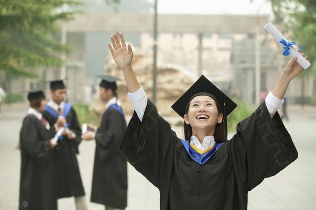 【银行柜员技能培训风采】毕业了后悔没去考,原来这几本证书真实用,找工作时帮助大