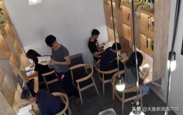 【重庆职业技能培训专家】大象早报 定了!2021年河南专升本6月9日开考