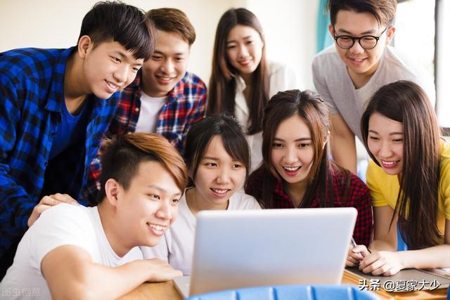 【人事要做哪方面的技能培训学校】2021年4月自考00151企业经营战略真题