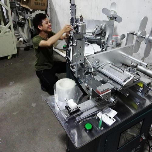 非标自动化设计和机械设计的区别
