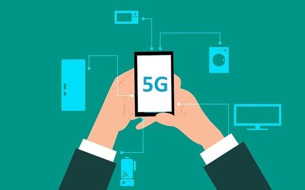 工信部:向三家运营商发放5G室内频率使用许可-最极客