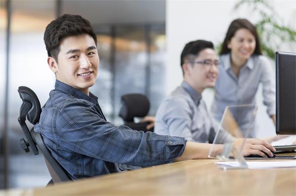 【重庆测绘职业技能培训中心】个人简历应该怎么写?