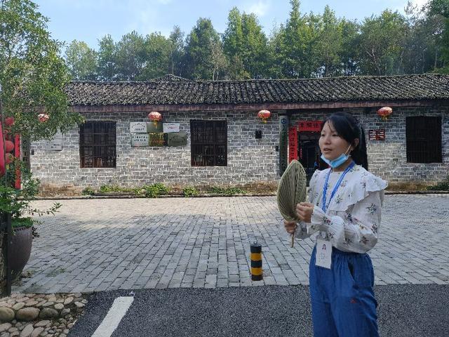 【人事技能培训课程】参观燕儿谷工匠学校,了解传统手艺